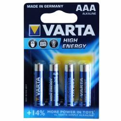 Varta AAA / LR03